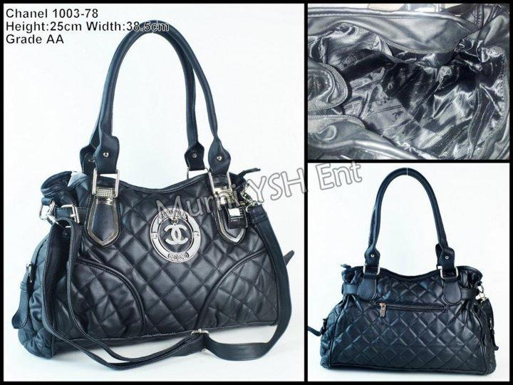 26b2cf6f2237 gucci mamas bag for women outlet cheap gucci handbags 2014 online