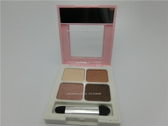 Charming Dazzle Eye Shadow