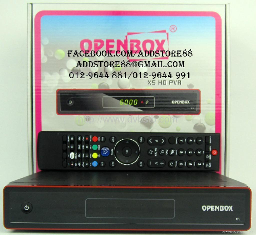 CHEAPEST**SKYBOX,OPENBOX,DREAMBOX,F3,F5,X5,CCCAM,CLINE,OSCAM,ASTRO