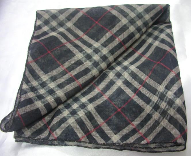 Check design scarf black new end 10 27 2016 1 26 00 for New check designs