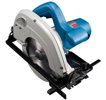 "[NEW]  Cheng M1Y-FF-185 7"" Circular Saw (6 Month Warranty)"