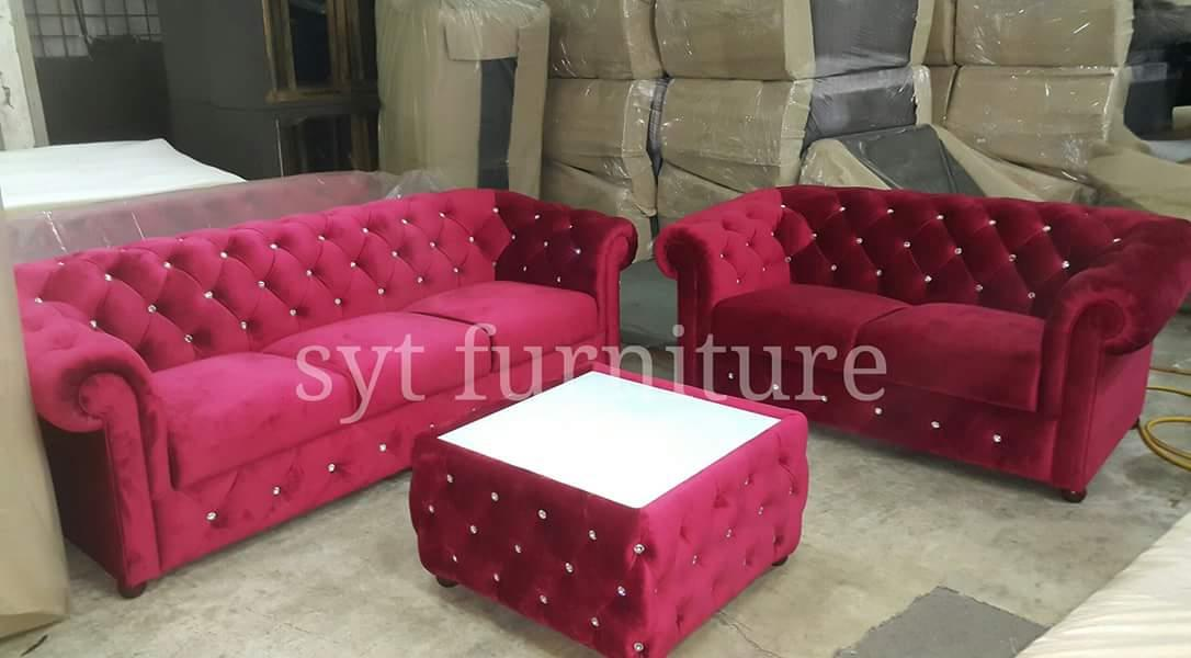 Chesterfield Sofa 2 3seater Meja End 9 13 2016 1 37 Pm