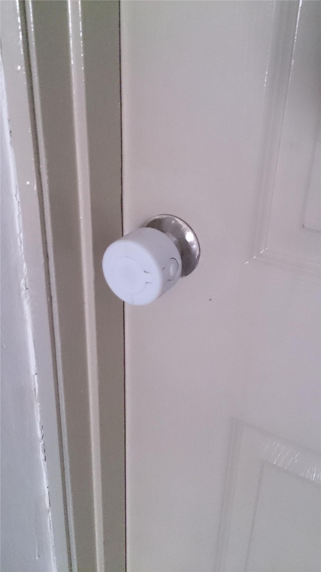 Child Safety Door Knob Covers Child Safety Door Knob Cover