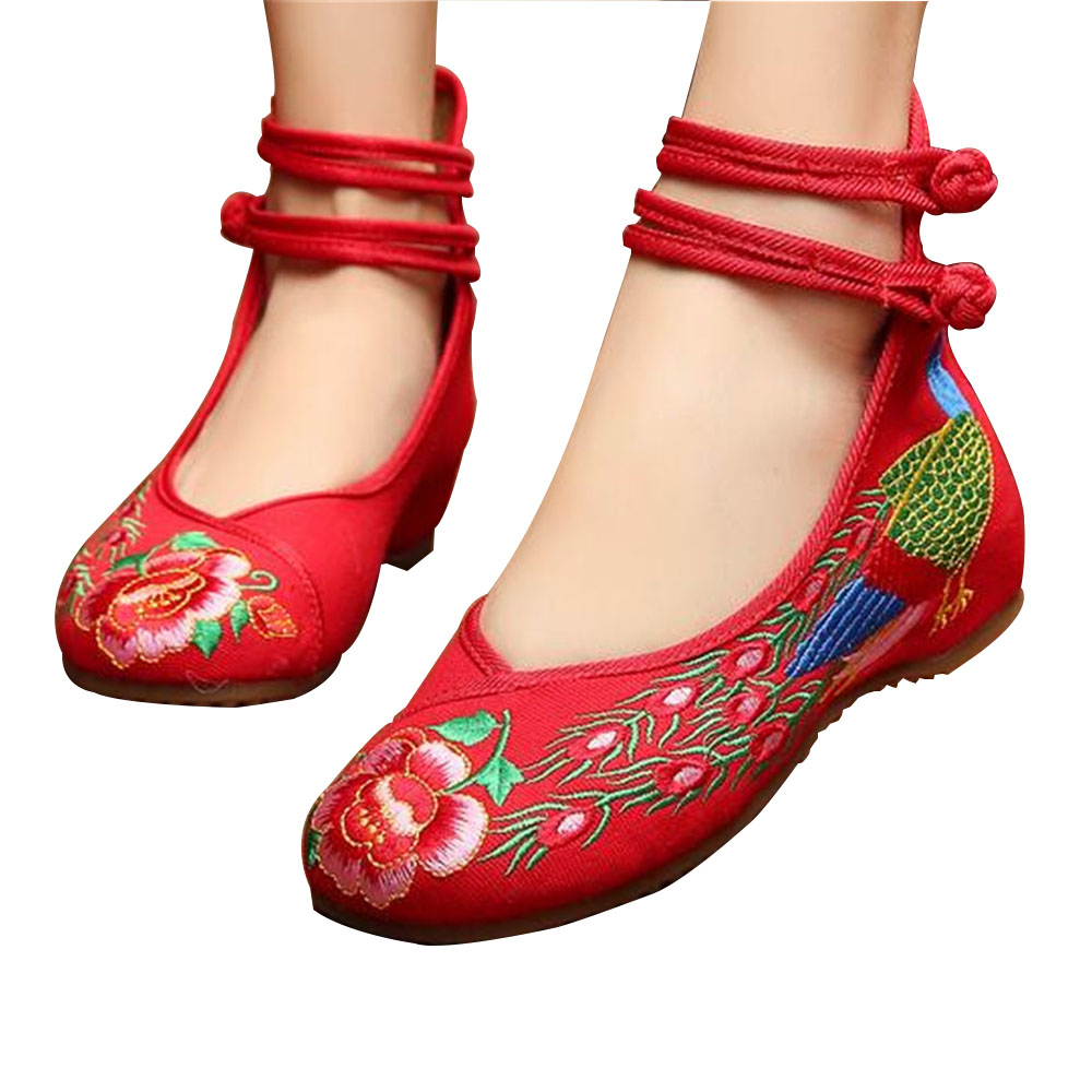 Perfect  China ShoesSandals Shoes Women LadiesSandals Shoes Women 2016