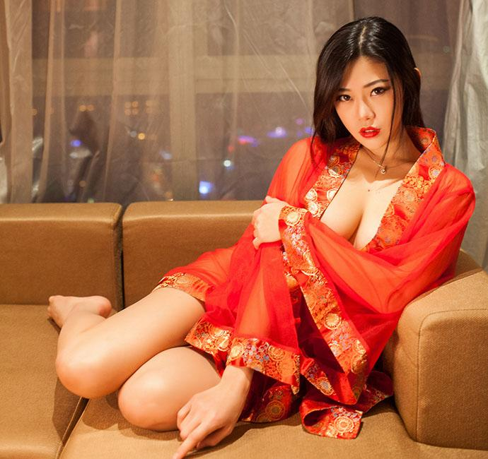 style boutique 2 dating site