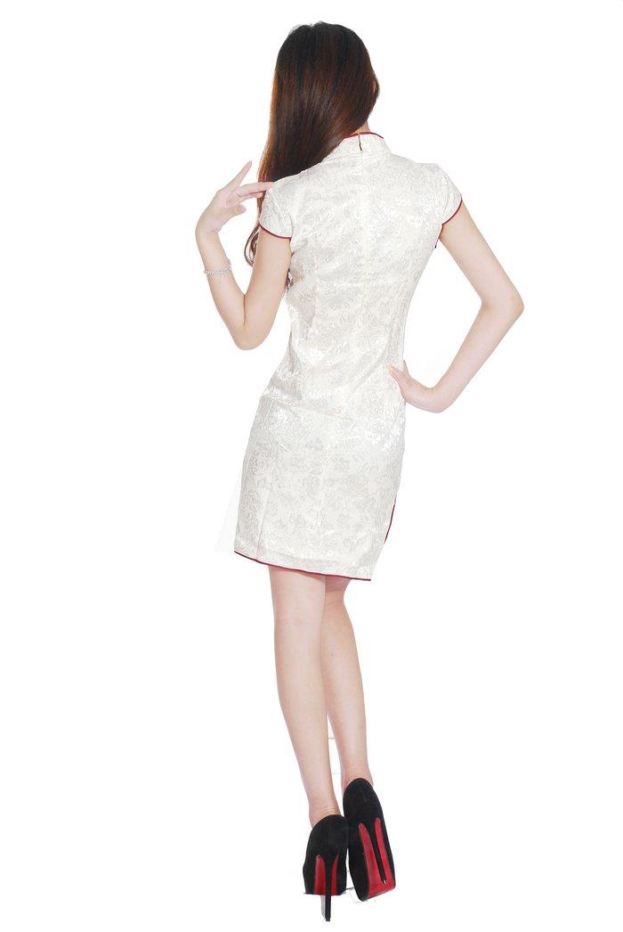 Chinese Style Slim Fashion Embroider End 2 26 2018 1 02 Pm