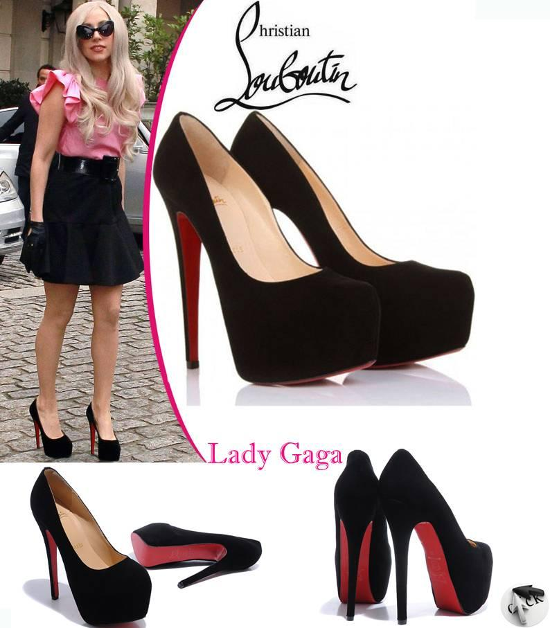 christian louboutin shoes price malaysia rh artnewyork org average price of louboutin shoes price of louboutin cinderella shoes