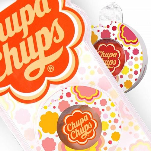 Chupa Chups Liquid Air Freshener 4.5ml Orange CHP803