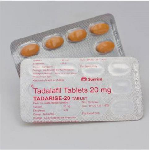 Cialis 50 mg for sale