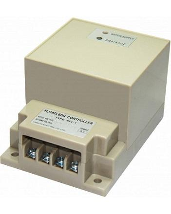 CIKACHI AFL-1 FLOATLESS LEVER SWITCH RELAY