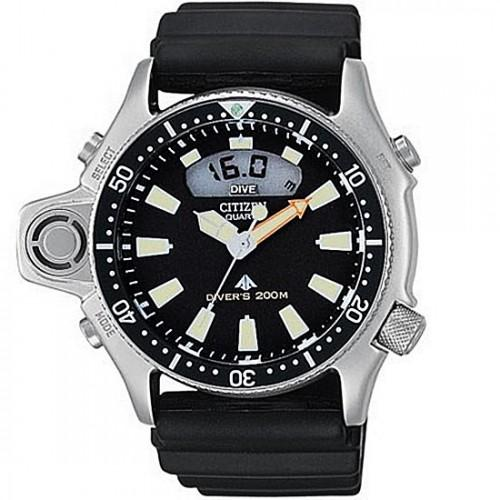 Citizen BN 2025-02E: la grosse revue ! Citizen-aqualand-diver-promaster-jp2000-08e-jp2000-depth-meter-watch-esupply-1304-17-Esupply@4