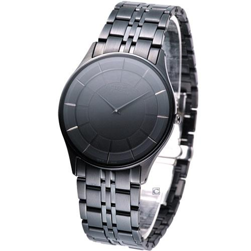 unique mens watches citizen watches thin citizen eco drive stilleto super thin ar3015 61e ar3015 men s watch