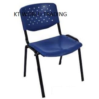 Class Room Chair | Study Chair | School Chair Model : BC-670