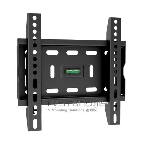 "Classic Heavy-duty Fixed Wall Mounts Upto  23''-42"" - PLB-34XS"
