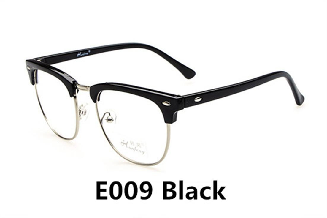 Eyeglasses Frame Images : Specs Glasses Frames images