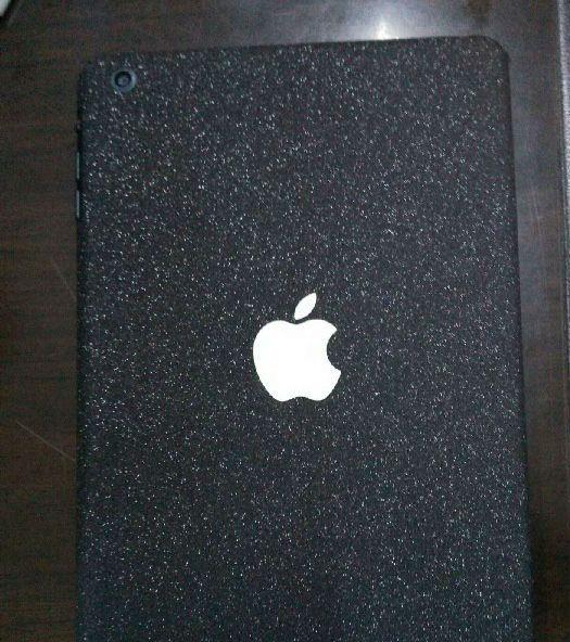 how to clear ipad mini to sell