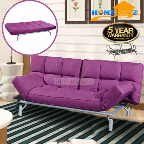 Clo contemporary 3 seater fabric sof end 3 14 2019 5 27 pm for Sofa bed penang