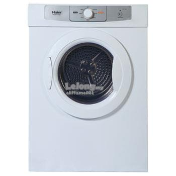 NEW - Cloth Dryer -  Haier HDY-D60 (6kg)