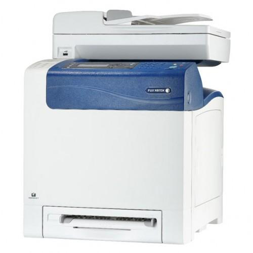 CM305 df -Fuji Xerox -DocuPrint Laser Printer