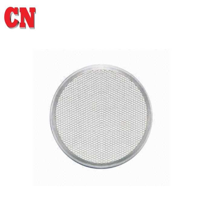 CN PIZZA WIRE MESH - 12""