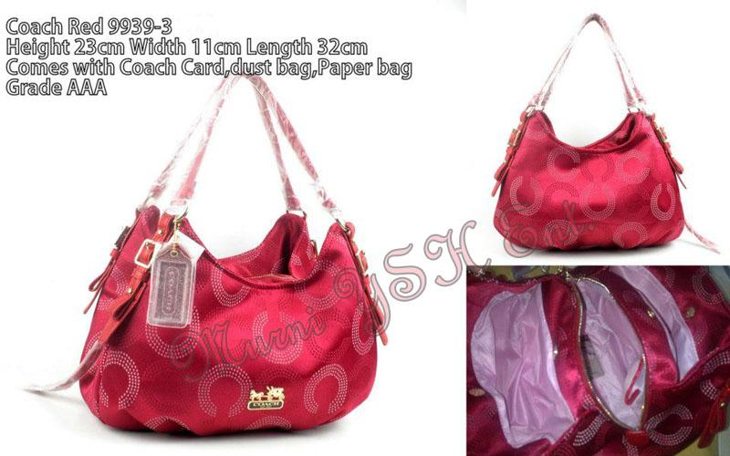 coach luggage outlet wlaf  Coach Bag Malaysia Outlet