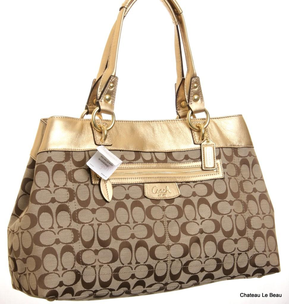 be0853f3ea2 Dillards coach handbags on sale. Online shoes for women