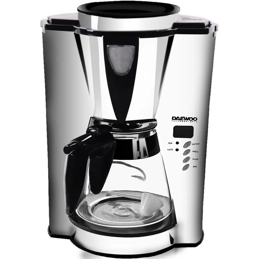Coffee Maker Keeps Coffee Hot : Coffee Maker with Timer Keep-Warm Fun (end 9/4/2017 1:15 PM)