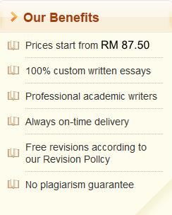 Things worth fighting for essay