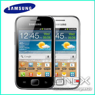 Samsung galaxy s4 lte 16gb black prices in singapore | pricepanda