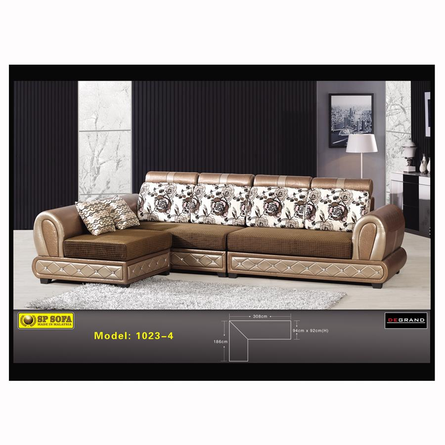 sofa buying guide consumer reports