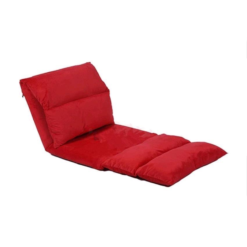 Comfy Easy Sofa Bed Red End 8 27 2016 12 15 Pm Myt