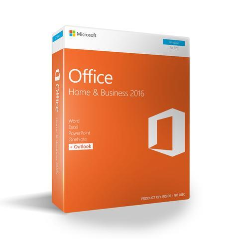 Commercial Microsoft Office 2016 Hom (end 12/9/2017 3:15 PM)