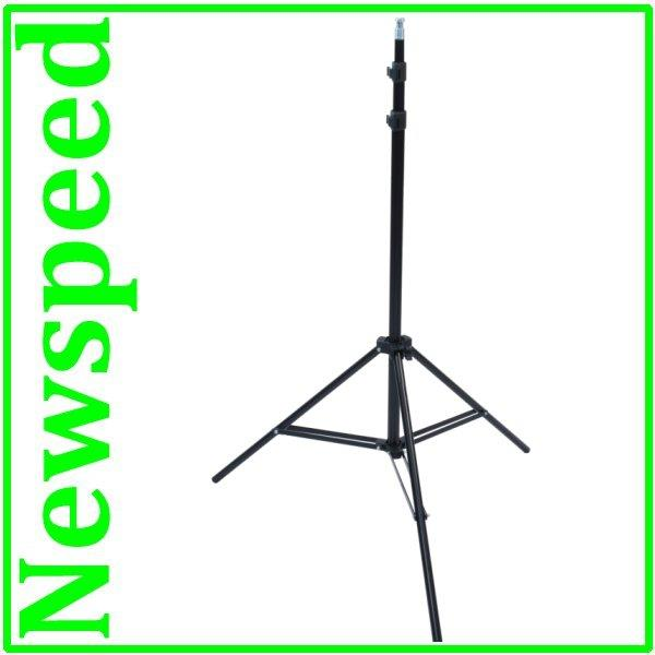 Compact Studio Light Stand (H/190cm) (Small)