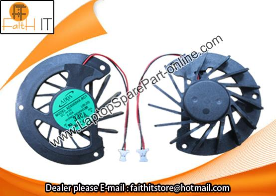 For Compaq CQ40 HP DV4 AMD Laptop CPU Cooling Fan