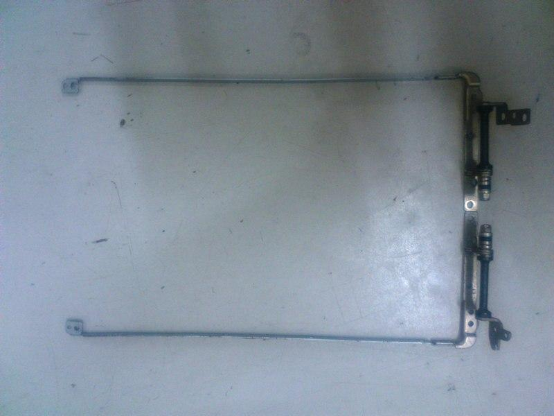 Compaq CQ40 Notebook LCD hinges 240113