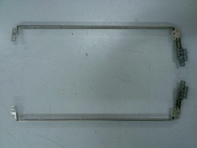 Compaq Presario 2100 2500 nx9010 Notebook Hinges 210813