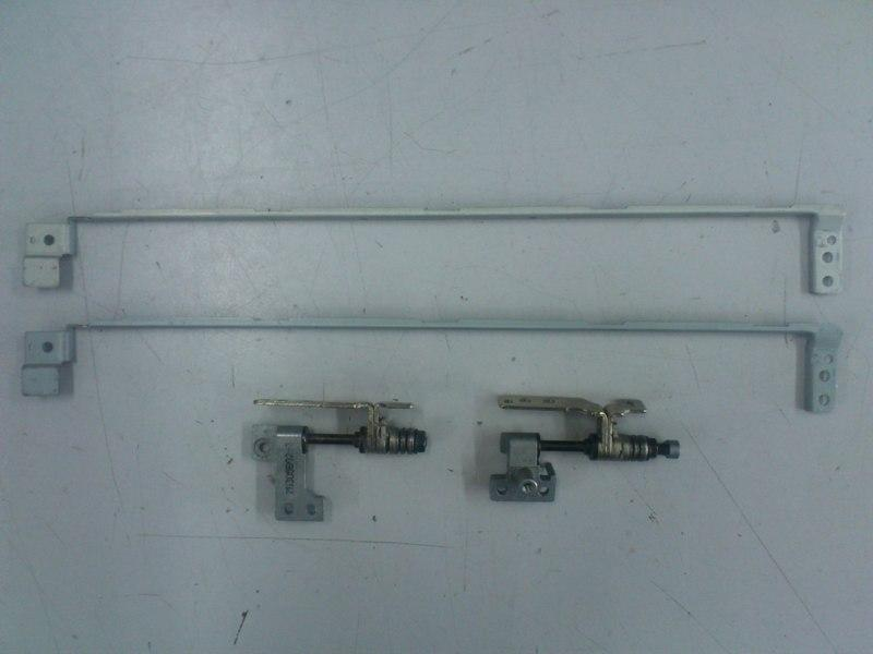 Compaq Presario V3000 Notebook LCD Hinges 110613