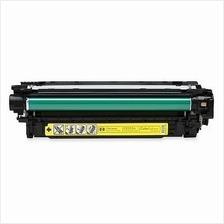 Compatible Canon Cartridge 323 Yellow