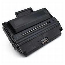 Compatible Fuji Xerox P3435 Cartridge ( High Cap ) CWAA0763 3435 10k