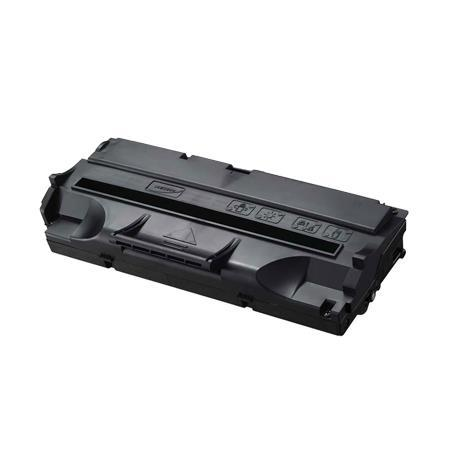 Compatible LEXMARK E-210 E210 Toner Cartridge