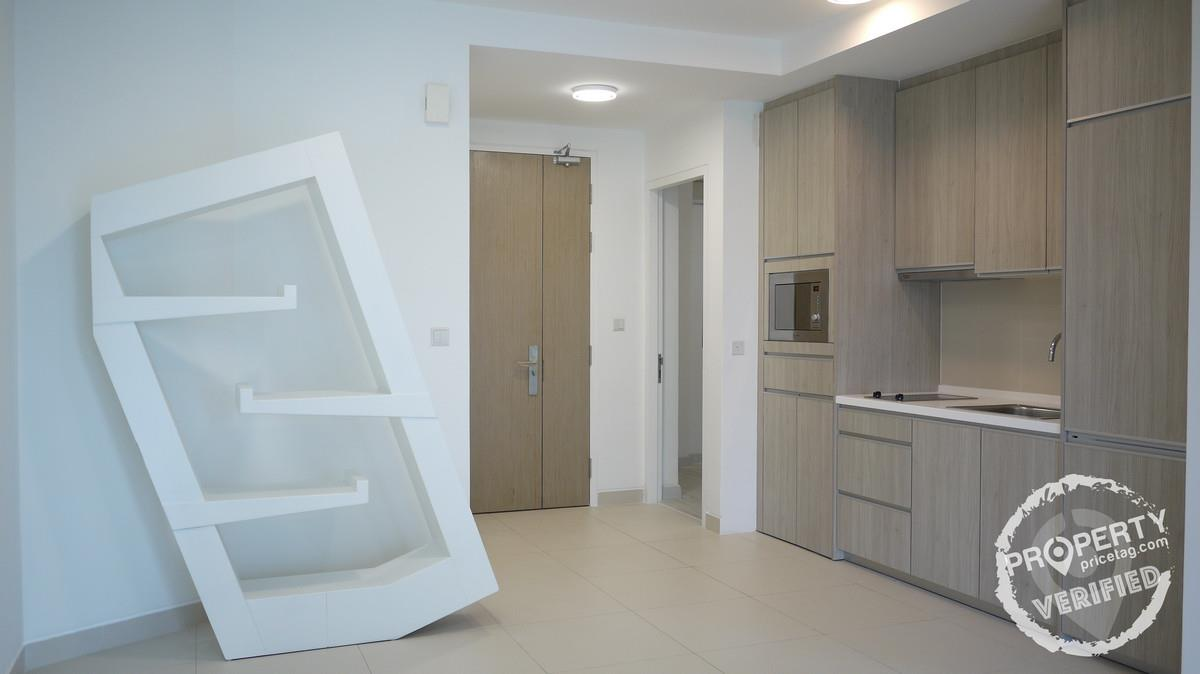 Condo For Rent At Aragreens Residence End 4 1 2017 3 19 Pm