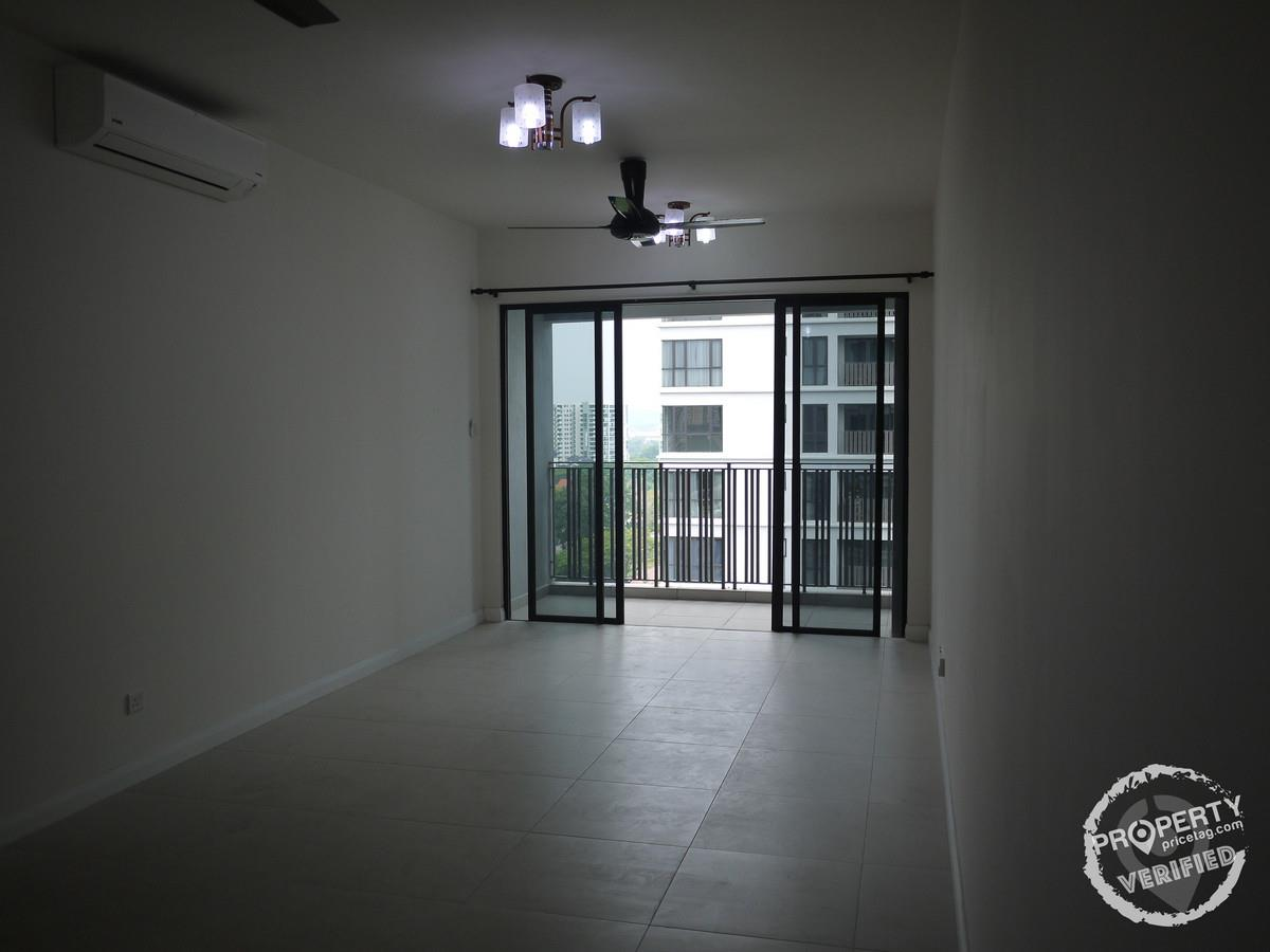 Condo for Sale in Nova Saujana, Ara Damansara