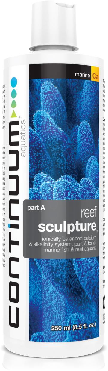 Continuum - Reef Sculpture Part A liquid - 500ml