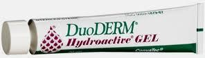 Convatec DuoDerm Hydroactive Gel 30g Tube