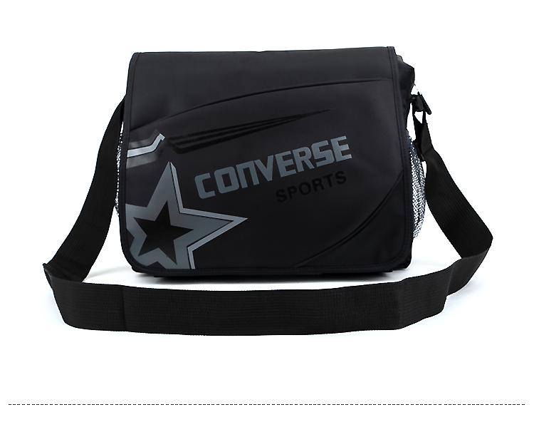 147477a83d10 converse backpack 2016
