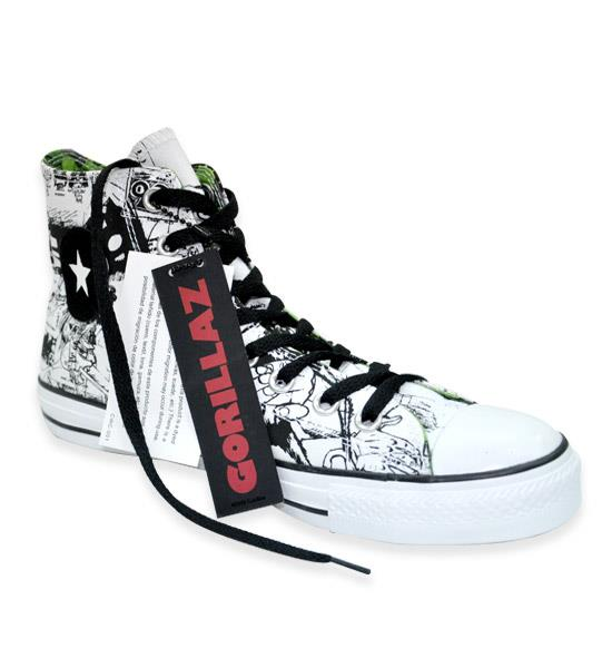 Converse Shoes Taiwan Price