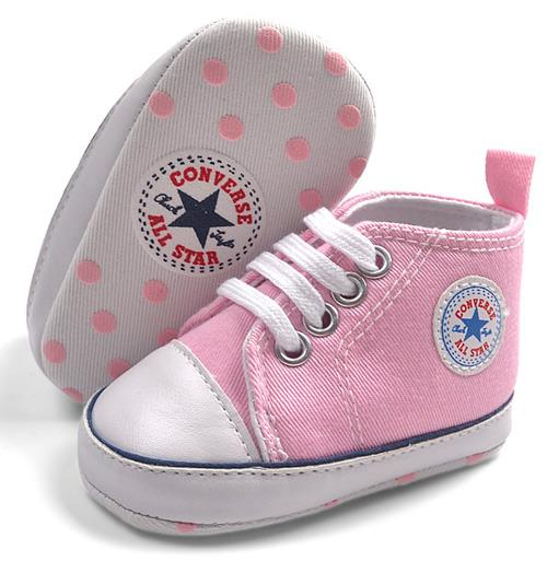 Converse Baby Shoes Malaysia