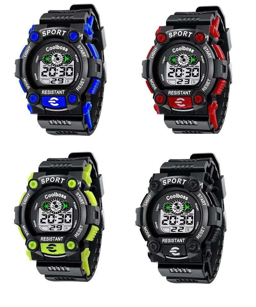 cool digital sports watches d4 prom end 3 13 2018 9 10 pm
