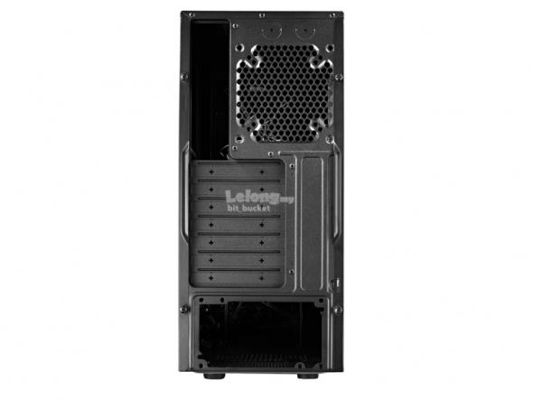 NEW COOL MASTER ELITE 431 PLUS / USB 3.0 WINDOW