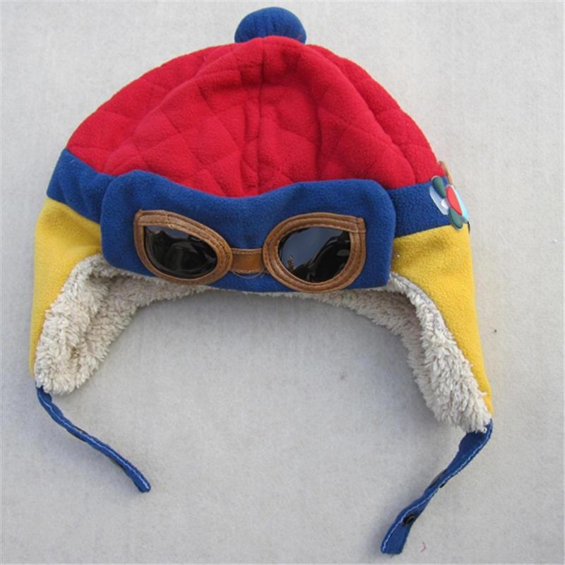 cool winter hat for baby pilot style end 1 17 2018 6 15 pm